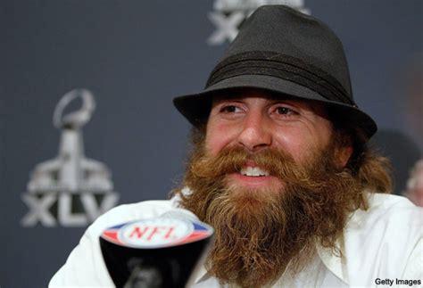 Playoff Beard Meme - 201 nergie les barbes des s 233 ries les plus laides blogue