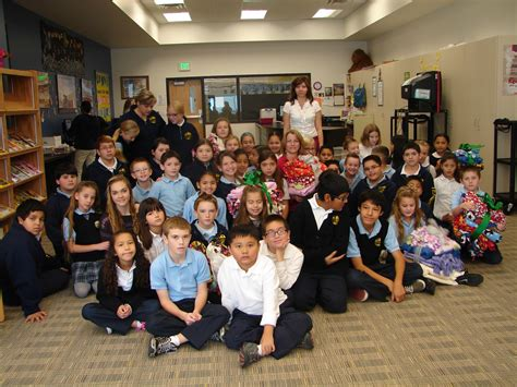 christmas box house st andrew students aid the christmas box house intermountain catholic