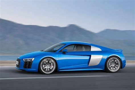 2016 audi r8 wallpaper audi r8 spyder 2016 wallpapers wallpaper cave