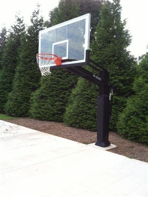 backyard basketball hoop backyard basketball hoop unkosher org
