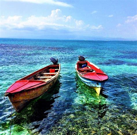 boat slang banana boat jamaican slang
