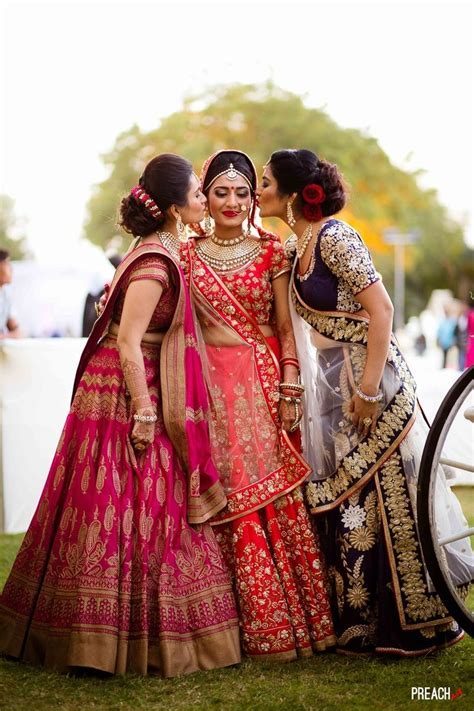 Best 25  Lehenga hairstyles ideas on Pinterest