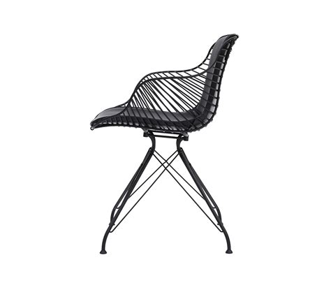 wire dining chairs wire dining chair chairs from overgaard dyrman