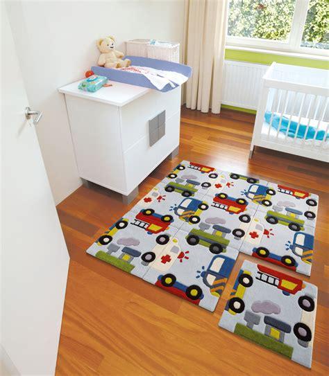 tapis chambre enfant garcon tapis enfant garcon