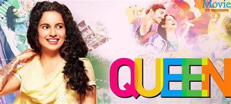 queen film wallpapers queen 2014 movie hd wallpapers