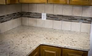 How To Make Soapstone Quartz Countertops Utica