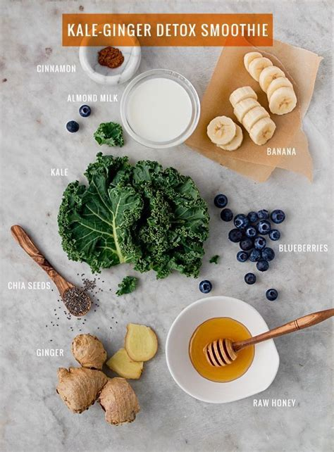 Detox Nutribullet Ingredients by 33 Best Green Smoothies Images On Green