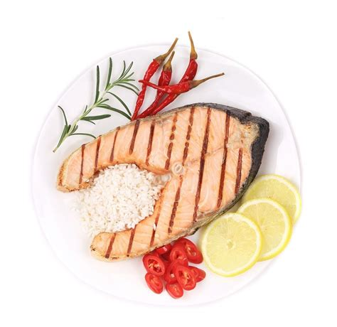 6 healthy fats to add to your diet 6 low fish recipes you should add to your list