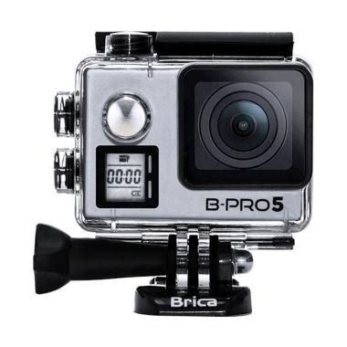 Brica B Pro5 Alpha Edition Iis 4k 16gb Ae2sbrica B Pro 5 jual brica b pro5 alpha edition 4k iis ae2s silver