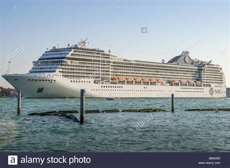 cabine msc musica affordable the msc musica is operated by msc cruises the