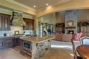 kitchen rock island 32719 green bend magnolia tx 77354 har