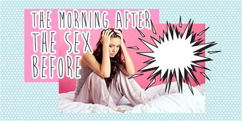 emergency contraception women health info blog