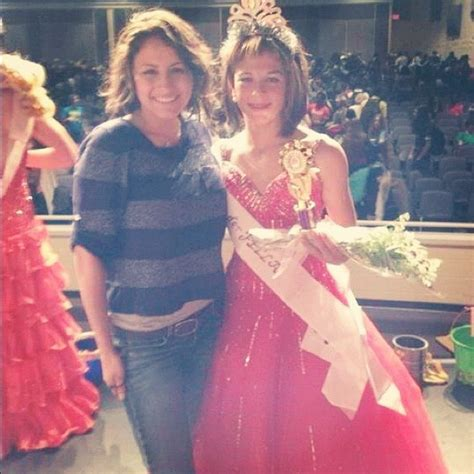 my son in a womanless pageant with pics 154 best mothers and quot daughters quot images on pinterest