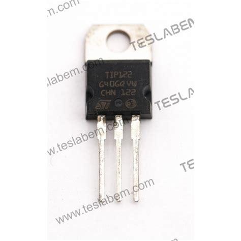 transistor de potencia tip41c transistor npn de potencia 28 images transistor de potencia npn 60 vceo tip41c transisitor