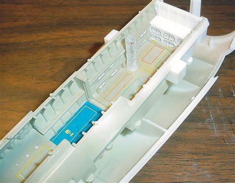 1 of 16 floor plan 214 east 9th 4c polar lights 1 350 enterprise refit lighting kit