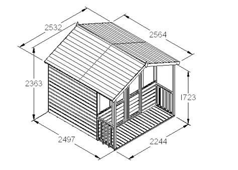 summer house plans drawing plans for summer house house design ideas