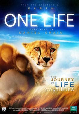 one life (2011 film) wikipedia