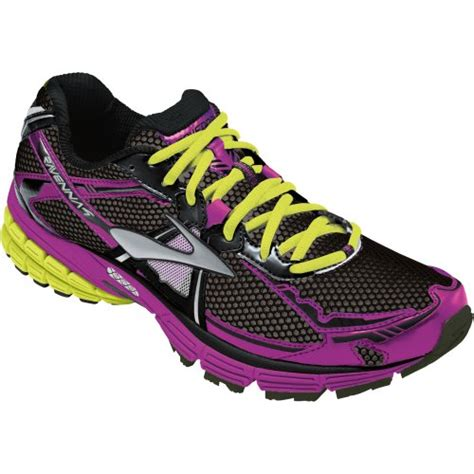 running shoes for plantar fasciitis top feather soft plantar fasciitis shoes for running