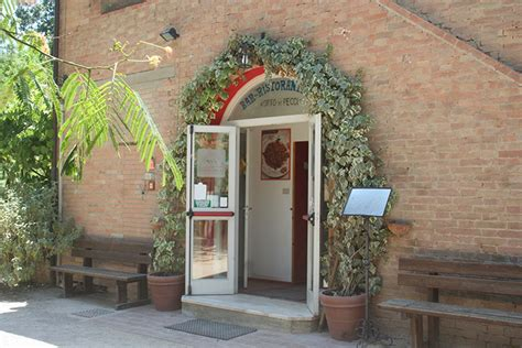 best restaurant in siena a traveler s guide to tuscany some of the best