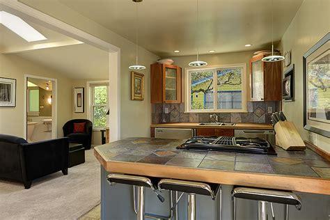 houseboat appliances seattle houseboats for sale 2331 fairview ave e slip x