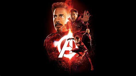 the avengers iron man wallpapers hd wallpapers id 11018 avengers infinity war iron man spider man doctor strange