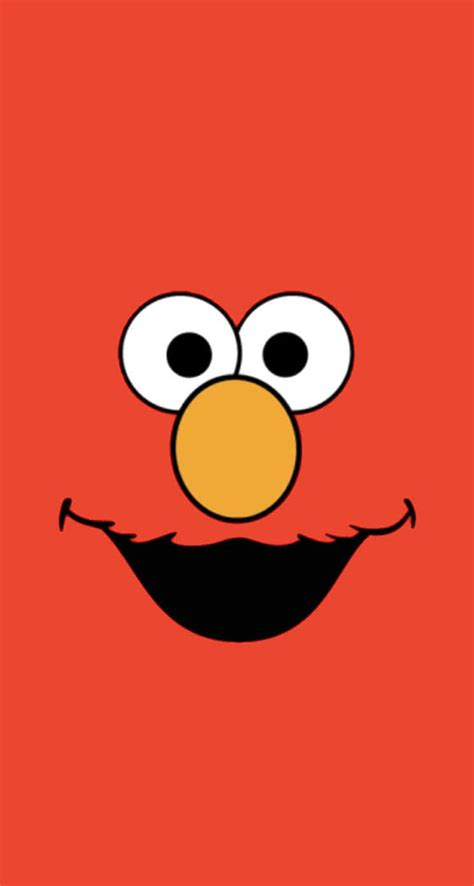 elmo wallpaper for ipod 43 best images about iphoneの壁紙 wallpaper collection on
