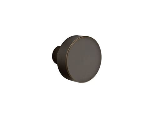 knob bronze craftwood products for builders and