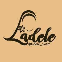 Kaos 3d Adele by Toko Ladele Cloth Shopee Indonesia