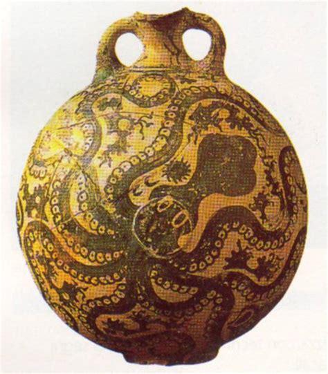 vasi micenei bramarte viaggio nella storia dell arte cretesi