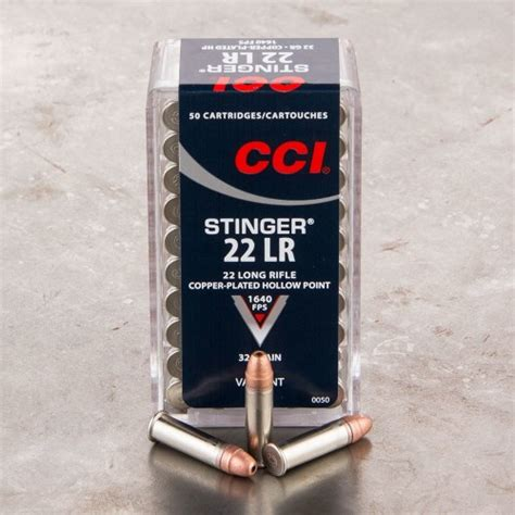 bulk 22 long rifle lr ammo by cci for sale 500 rounds cheap 22 long rifle lr ammo bulk cci copper plated