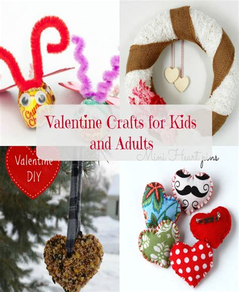 valentines adults valentines crafts for adults driverlayer search engine