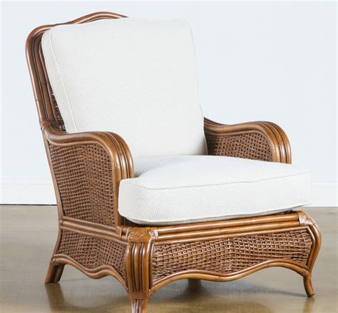 Rattan Accent Chair Wicker Rattan Accent Chair Modern House Design And Comfort Rattan Accent Chair