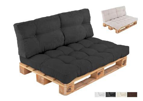 Paletten Sofa Polster by Indoor Paletten Polster Verschiedene Farben Ebay
