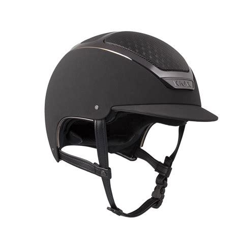 kask design helm reitsport buderer kask helm dogma chrome light