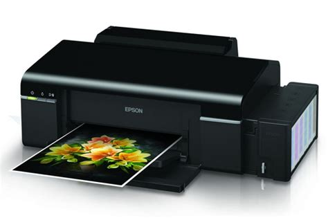 epson tx121 resetter for mac epson l800 printer driver download free for windows mac