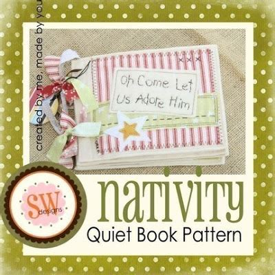 vogue quiet book pattern whatever dee dee wants she s gonna get it quiet books