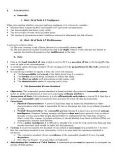 Negligence Essay by Negligence Essay Negligence Essay Negligence Essay Negligence Essay