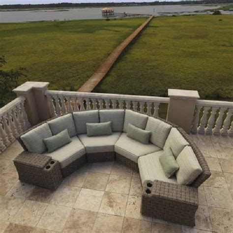 ebel outdoor furniture blogs ebel offers a broad array of new patio furniture