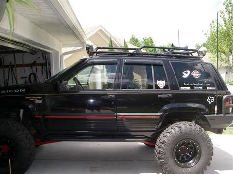 tactical jeep grand cherokee jeep grand cherokee zj photos 10 on better parts ltd