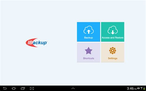 lg backup apk ibackup android apps on play