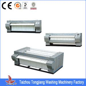 Pce Laundry Cleaning Pce Cairan Cleaning Laundry china perchloroethylene cleaning machine for laundry shop hotel china cleaning