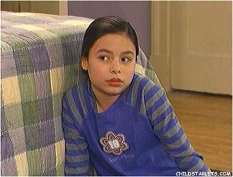 13 best images about miranda cosgrove grounded for 2004 on miranda cosgrove