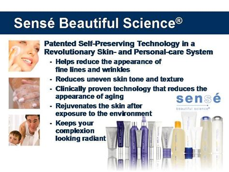 Sense About Science Detox by Pin By Valerie Macpherson On Usana Health Sciences