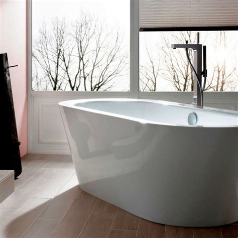 bette starlet silhouette bette starlet oval silhouette bath uk bathrooms