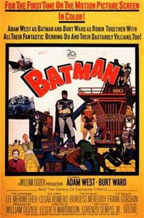 batman 1989 film series wikipedia the free encyclopedia batman 1966 film wikipedia
