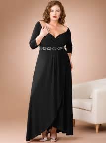 Cheap plus size evening dresses evening dresses for plus size women