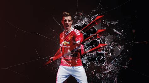 manchester gallery new year 2016 gallery images of manchester united players in new