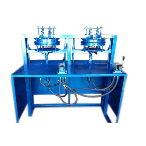 Paper Plate Machine Price - cost of paper plate machine 28 images china
