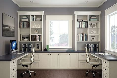 best 24 home office built in cabinet design ideas to best 24 home office built in cabinet design ideas to