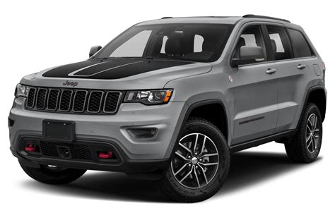2019 Jeep V8 by 2019 Jeep Grand Engine 5 7 L V8 Specs 2019